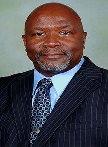 Bruce Atlas - Chief Operating Officer