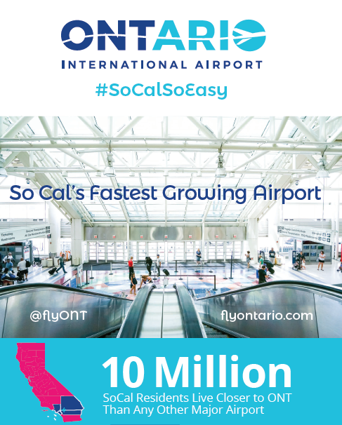 Airport Infographic Brand asset thumbnail photo