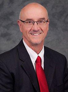 John Schubert - Chief Financial Officer