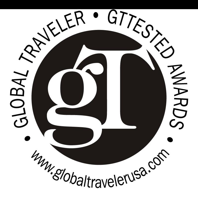 logotipo de ontario gt tested