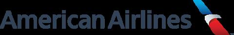 Logotipo de American Airlines