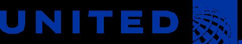 Logotipo de United Airlines